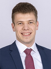 Nicolai Böhrer